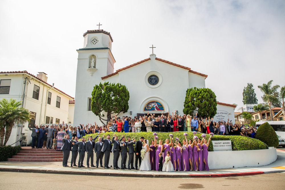 0009St_Angnes_Point_Loma_Wedding_Photographer.jpg