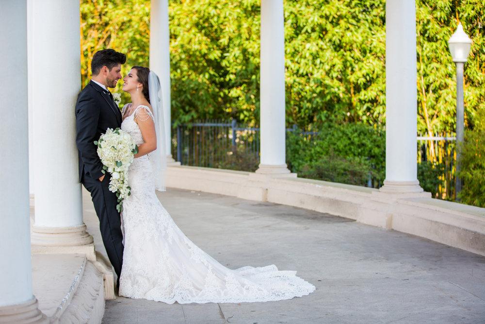 0010St_Angnes_Point_Loma_Wedding_Photographer.jpg