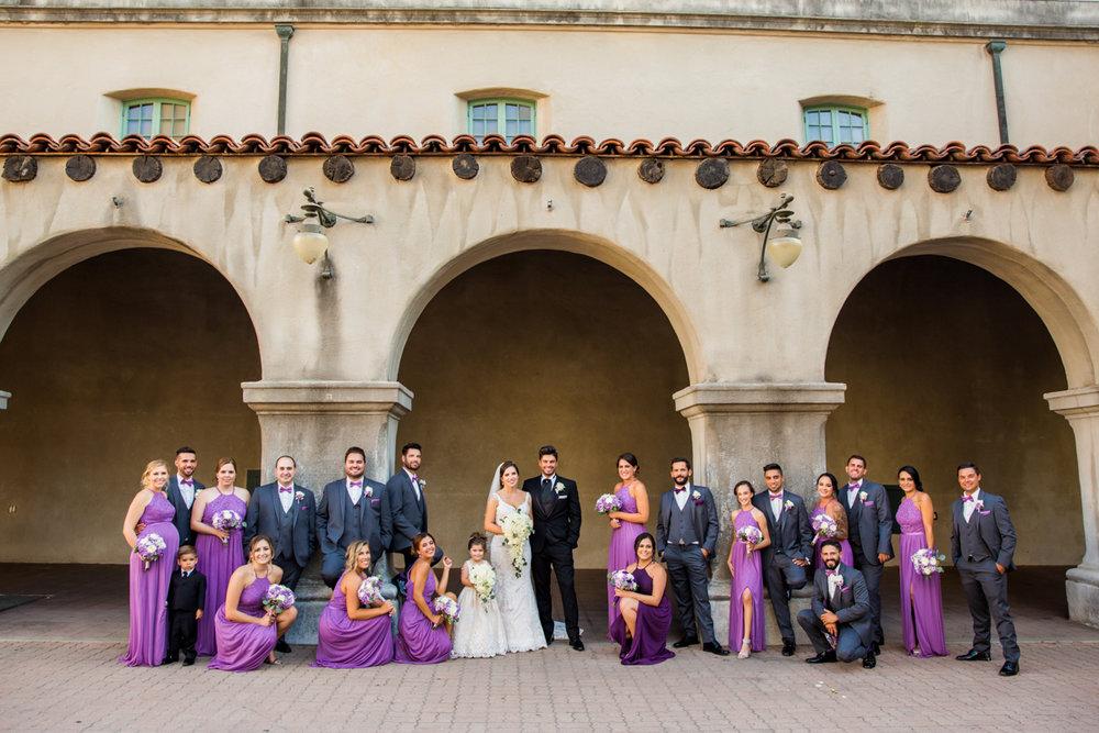 0011St_Angnes_Point_Loma_Wedding_Photographer.jpg