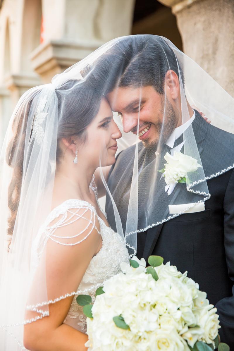 0012St_Angnes_Point_Loma_Wedding_Photographer.jpg