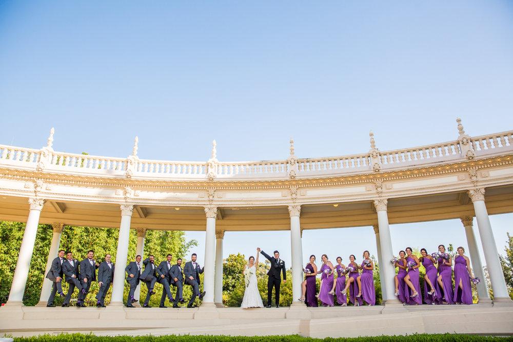0013St_Angnes_Point_Loma_Wedding_Photographer.jpg
