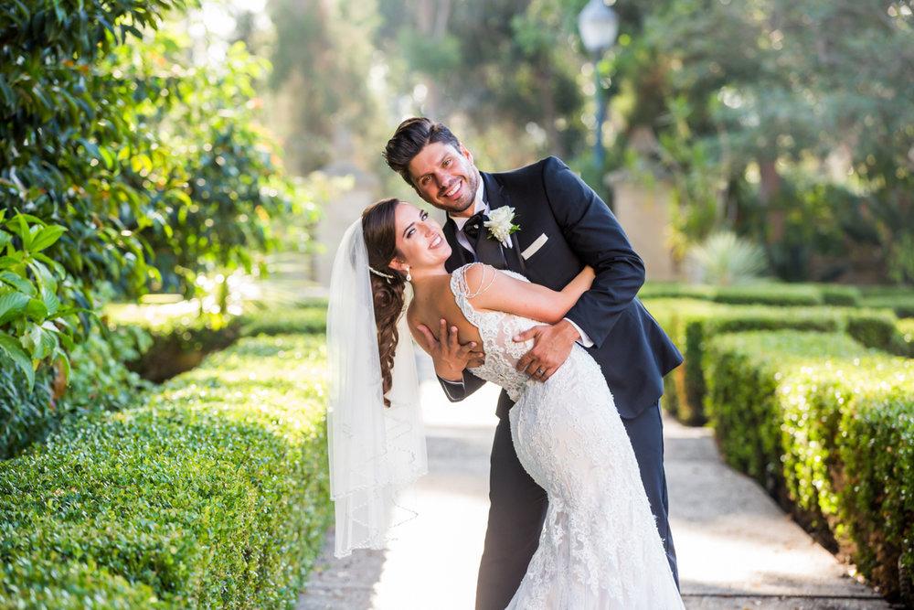 0014St_Angnes_Point_Loma_Wedding_Photographer.jpg
