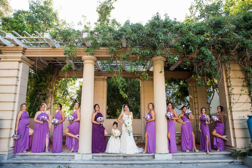 0015St_Angnes_Point_Loma_Wedding_Photographer.jpg