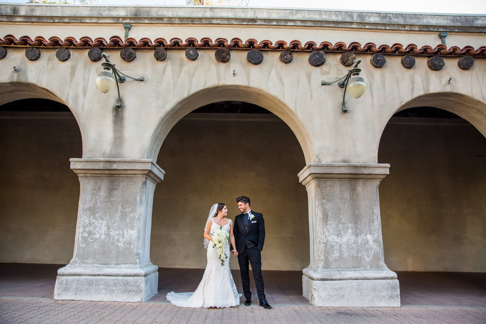 0016St_Angnes_Point_Loma_Wedding_Photographer.jpg