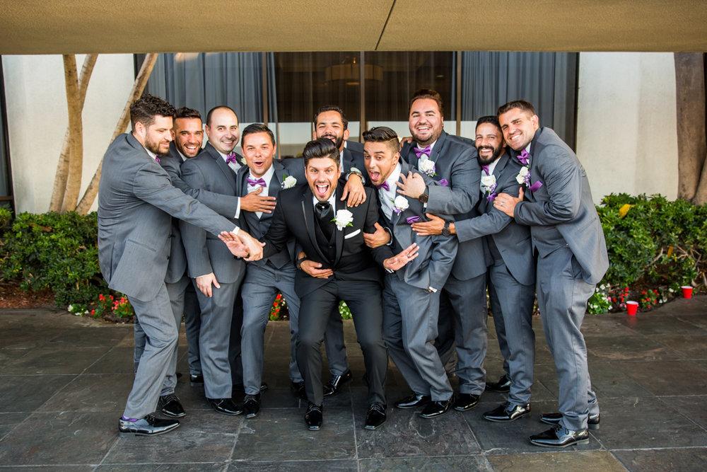 0017St_Angnes_Point_Loma_Wedding_Photographer.jpg