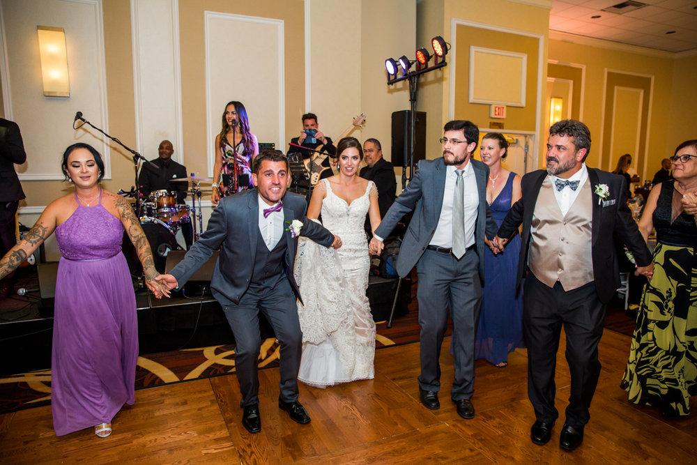 0020St_Angnes_Point_Loma_Wedding_Photographer.jpg