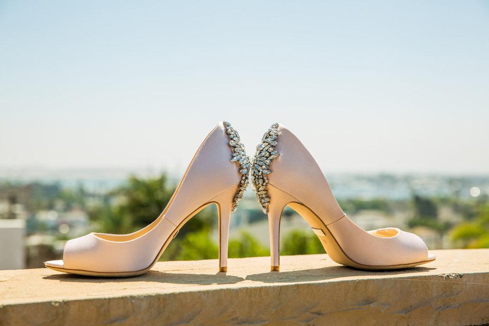 0023St_Angnes_Point_Loma_Wedding_Photographer.jpg