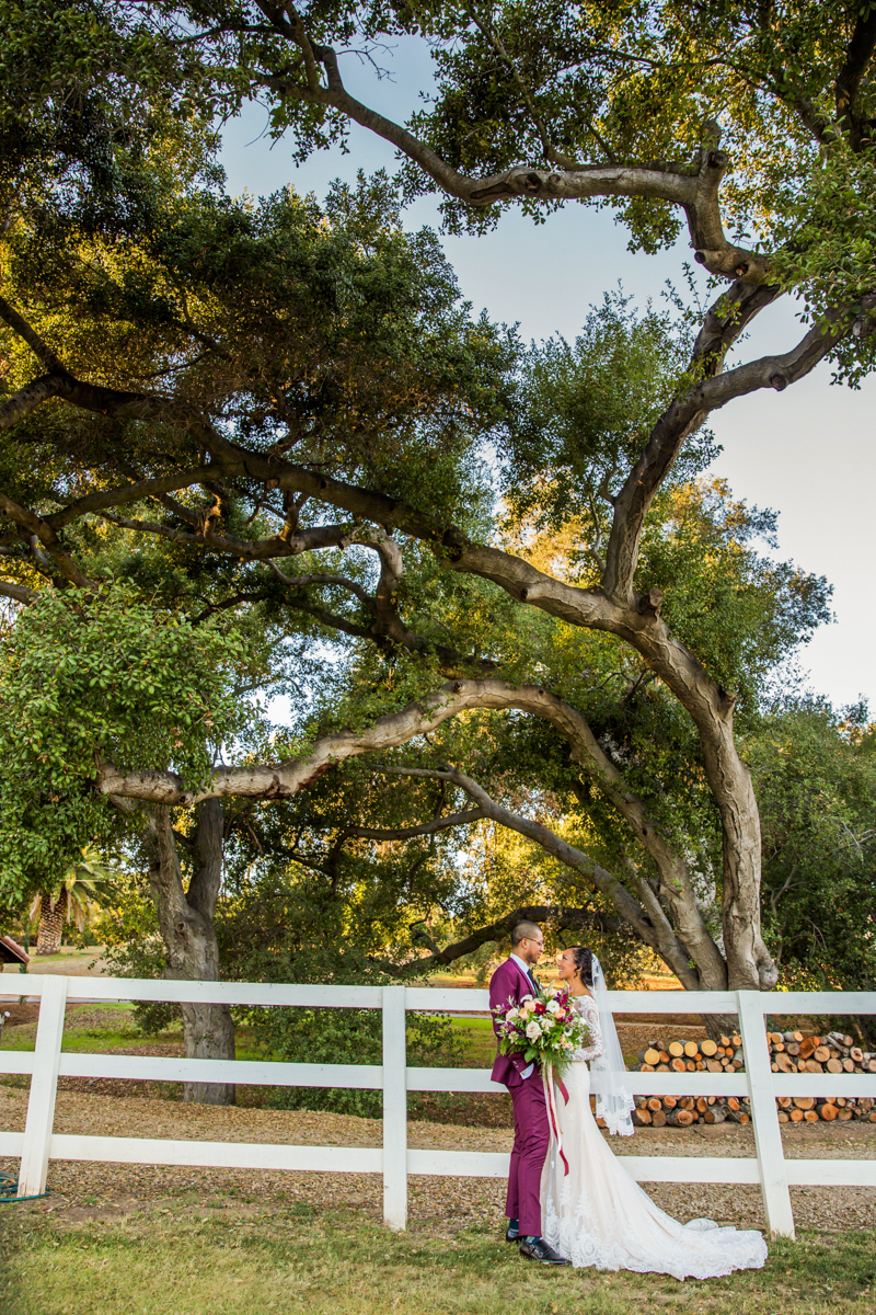 0073 Circle Oak Ranch.jpg