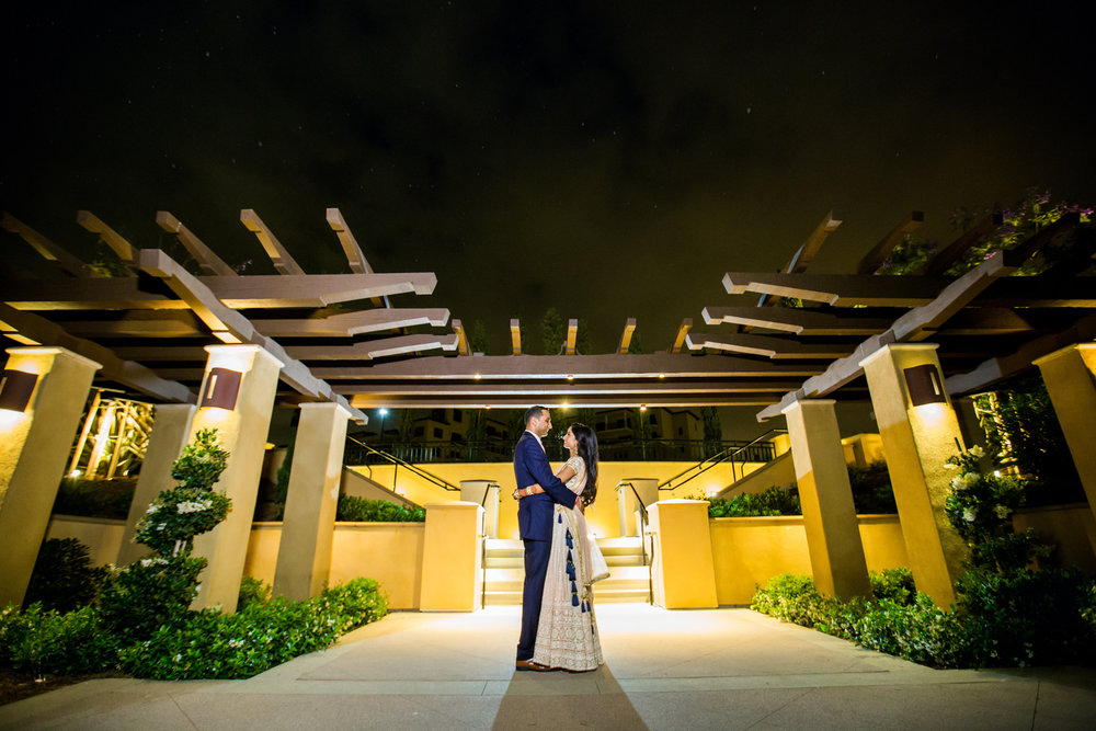 0005Indian Wedding San Diego.jpg