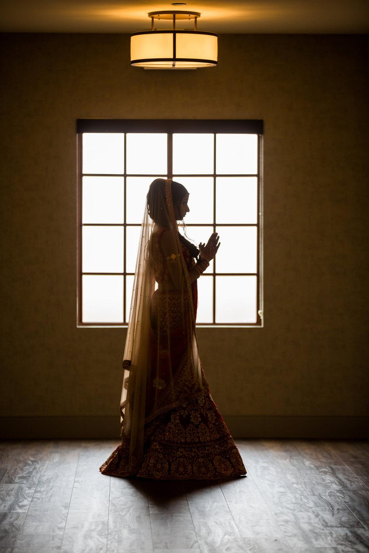 0010Indian Wedding San Diego.jpg