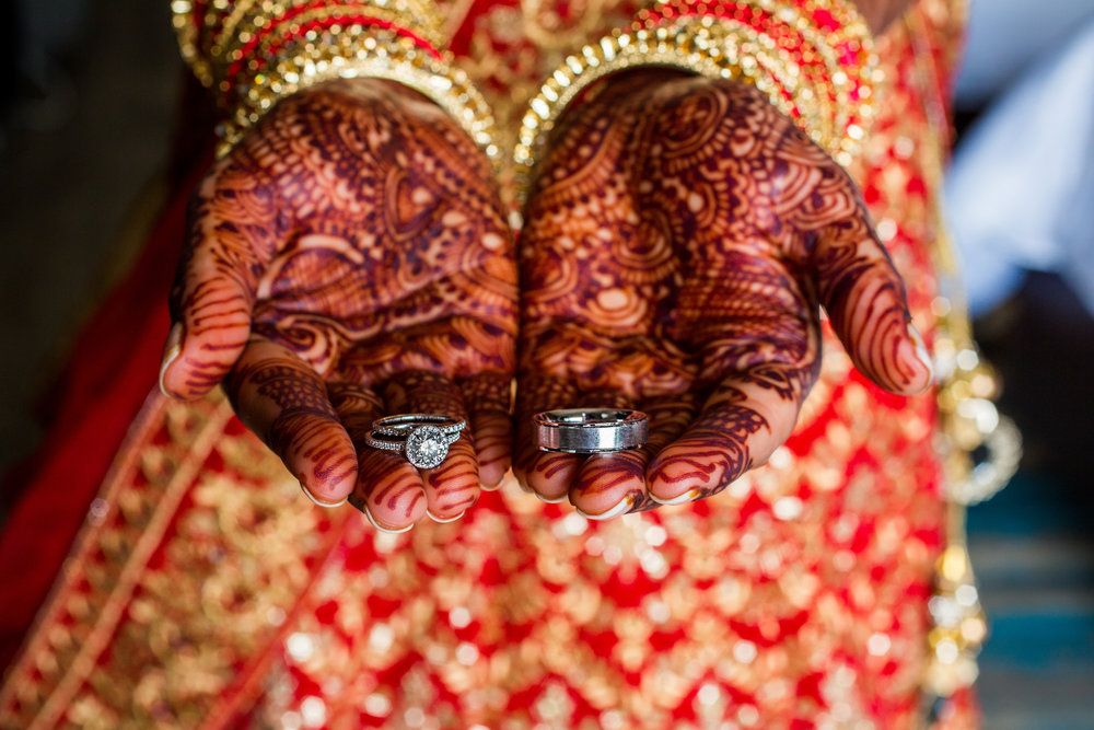 0008Indian Wedding San Diego.jpg
