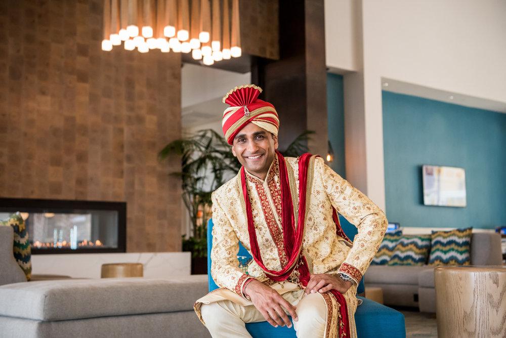 0011Indian Wedding San Diego.jpg