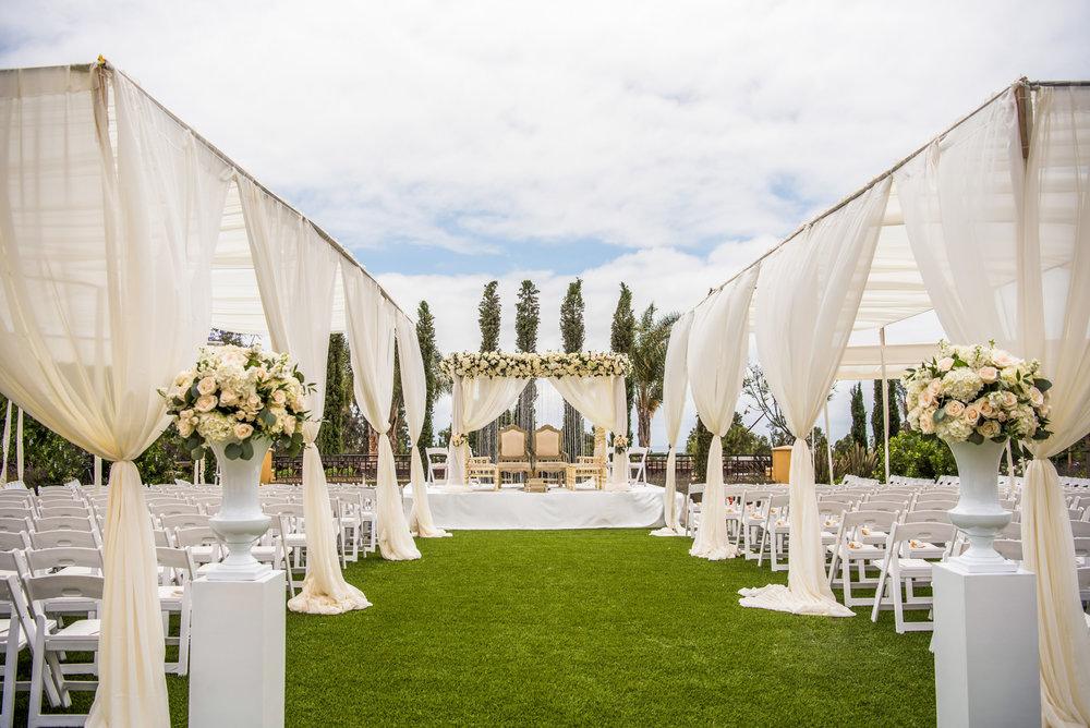 0014Indian Wedding San Diego.jpg