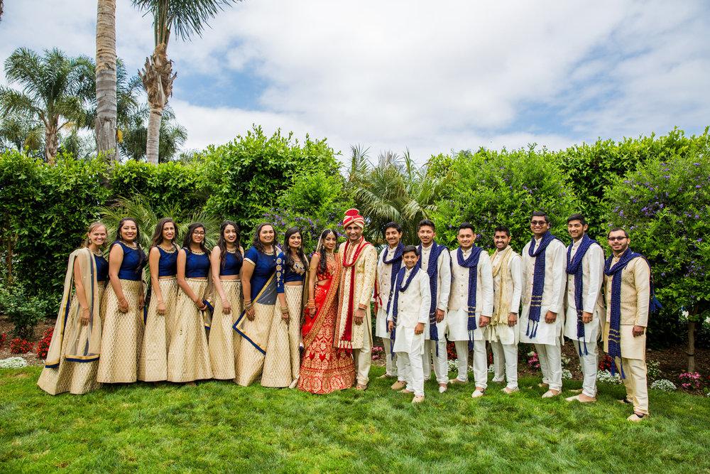 0013Indian Wedding San Diego.jpg