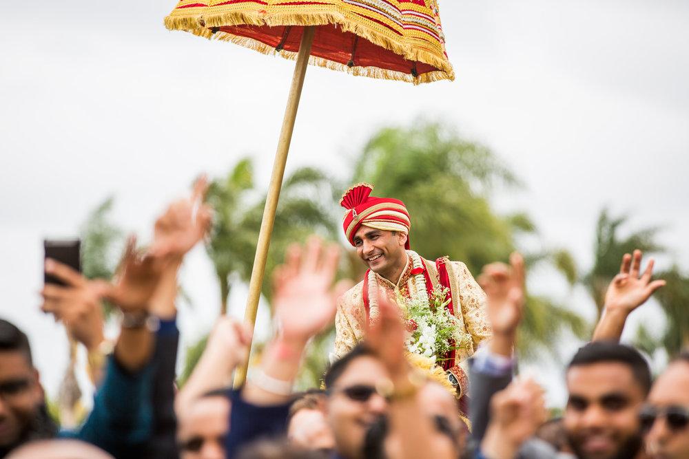 0016Indian Wedding San Diego.jpg