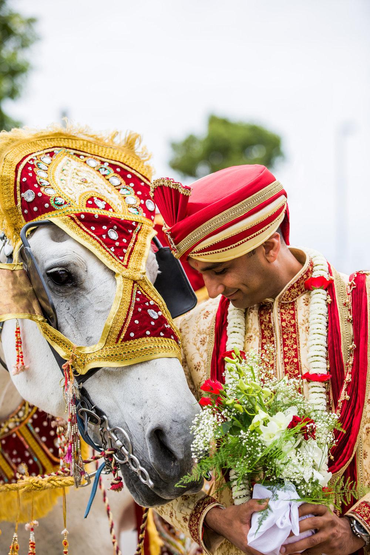 0015Indian Wedding San Diego.jpg
