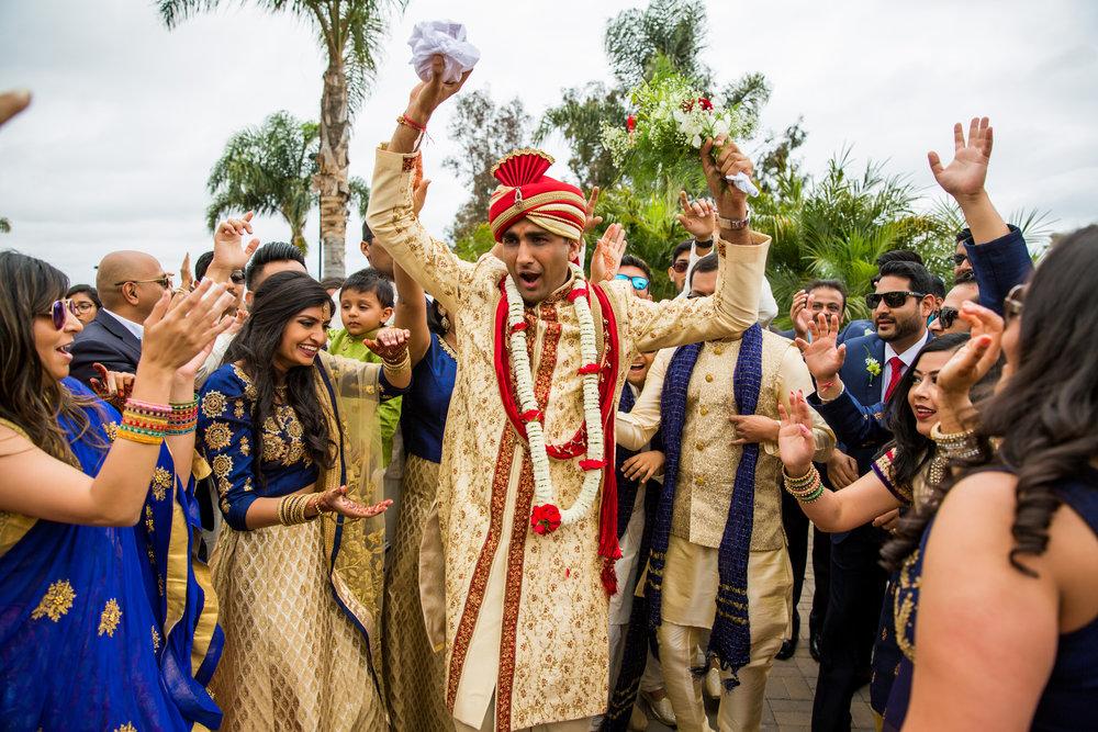 0017Indian Wedding San Diego.jpg