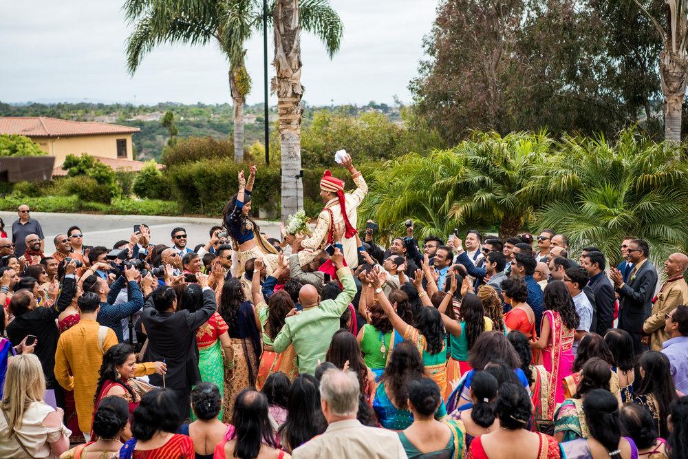 0018Indian Wedding San Diego.jpg