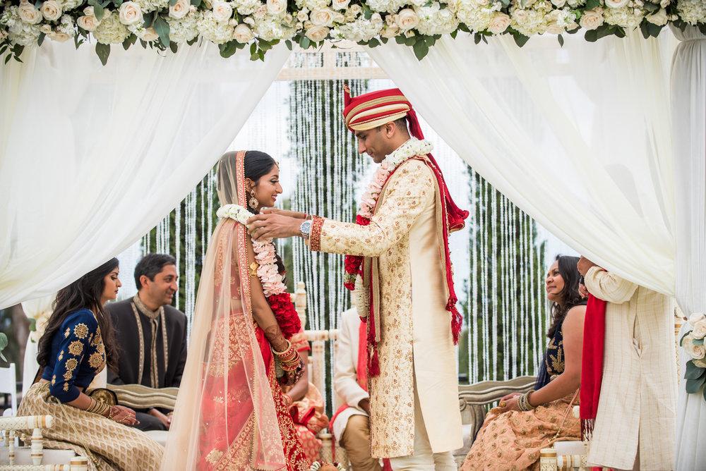 0019Indian Wedding San Diego.jpg