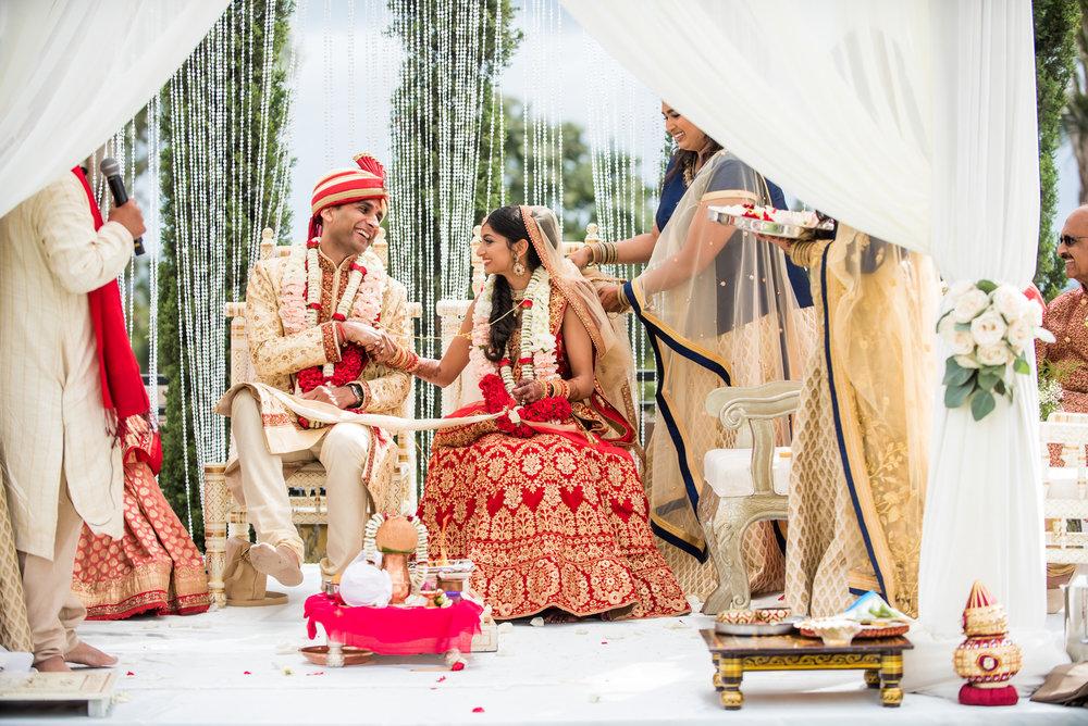 0021Indian Wedding San Diego.jpg