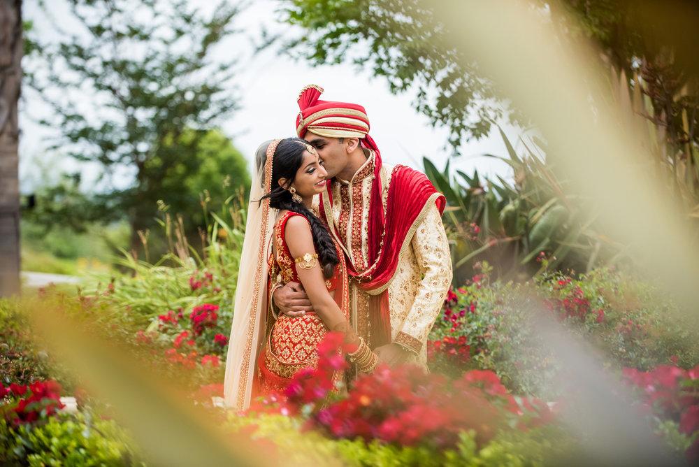 0022Indian Wedding San Diego.jpg