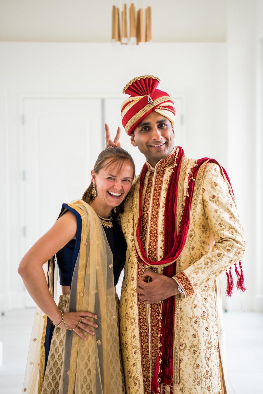 0023Indian Wedding San Diego.jpg