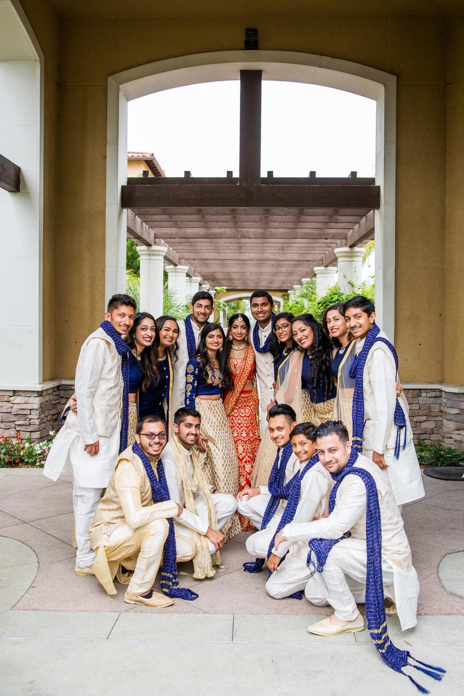 0024Indian Wedding San Diego.jpg