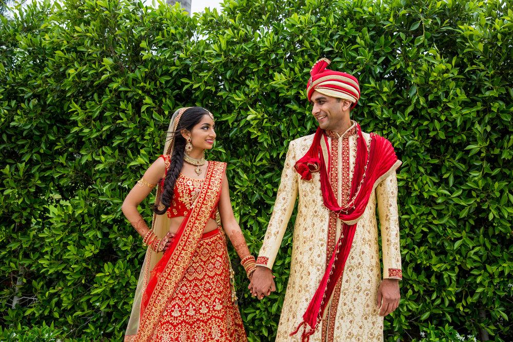 0025Indian Wedding San Diego.jpg