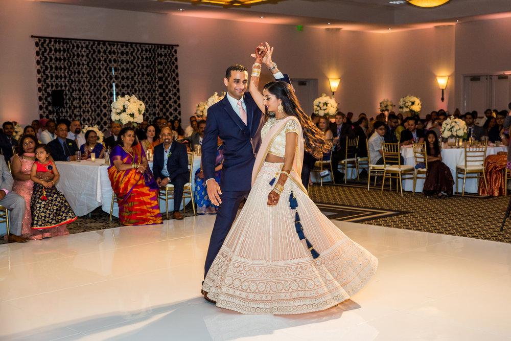 0028Indian Wedding San Diego.jpg