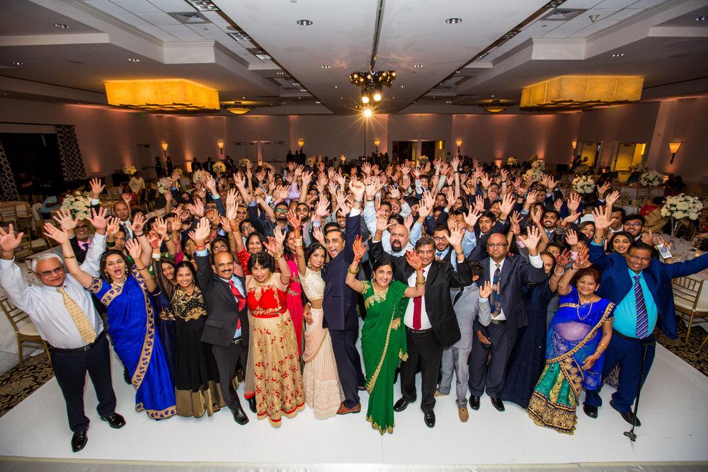 0030Indian Wedding San Diego.jpg