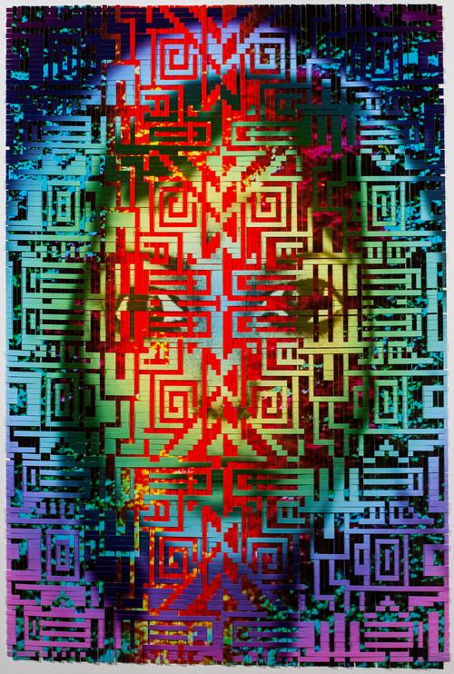 lala4.jpg