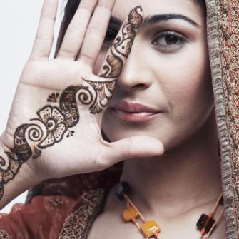mehndi-designs-for-hands-simple-and-easy-d.jpg