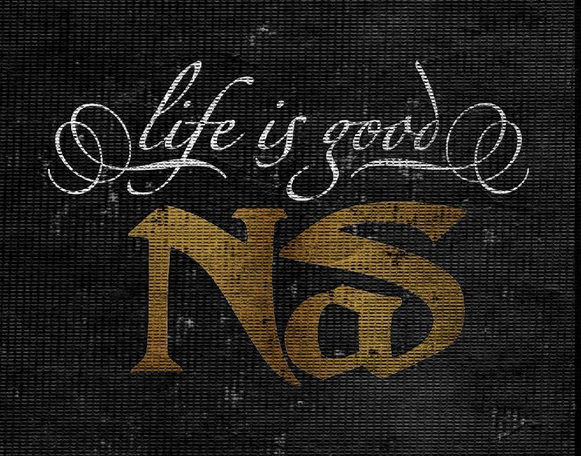 nas-life-is-good-album-booklet-1.jpg