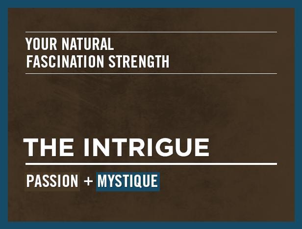 intrigue-fascination-trigger1.jpg