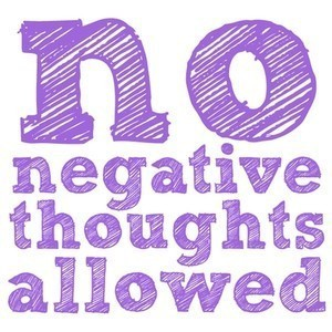 no-negative