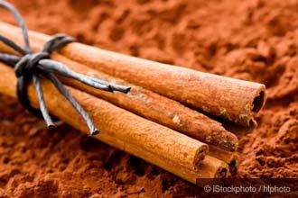 cinnamon-sticks-10.12