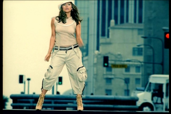 Jenny-From-The-Block-Music-Video-jennifer-lopez-26796430-600-400
