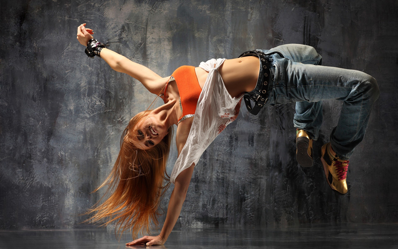 break-dance-girl-458126