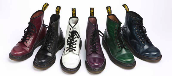 dr-martens-1460-worn-collection
