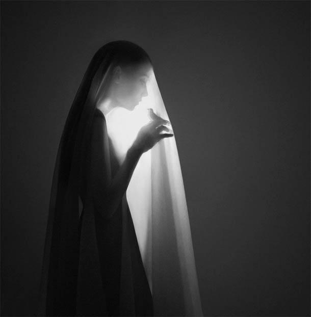 noell-oszaid-photography-4