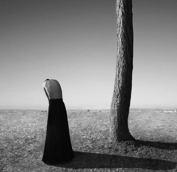 noell-oszaid-photography-9