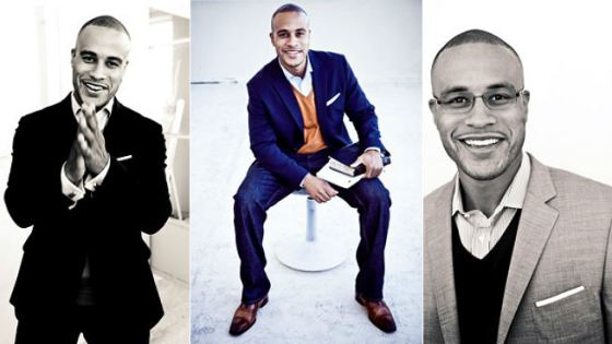 devon-franklin-split-16x9.jpg