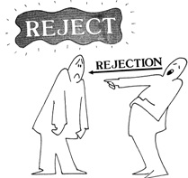 reject-11-curse-of-rejection (1)