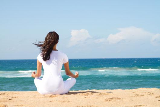 15-Ways-to-Trick-Yourself-into-Meditating-photo14.jpg