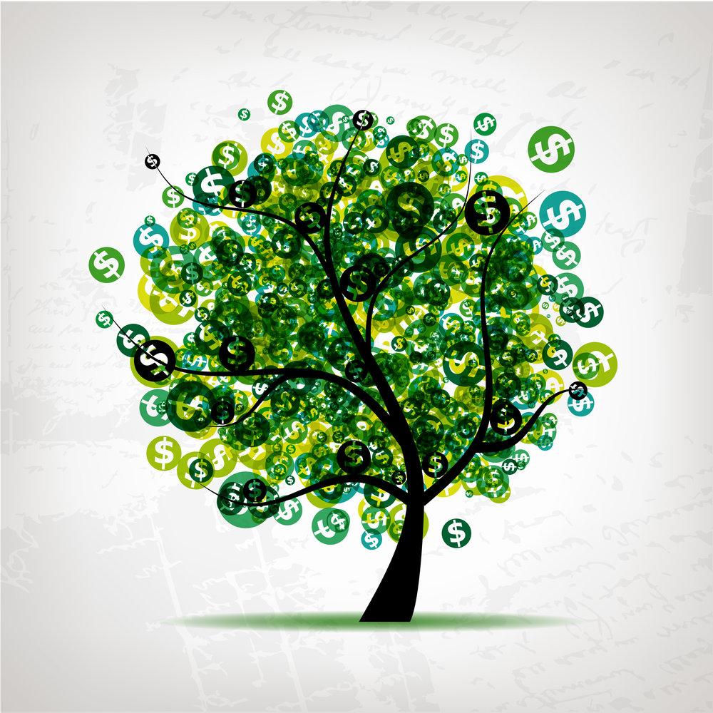 dollar_tree_grunge1.jpg