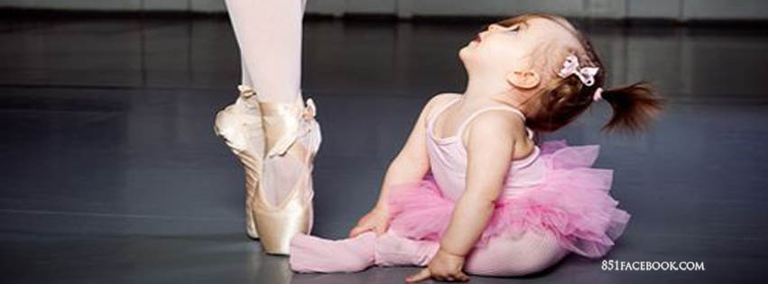 girly-baby-mommy-ballerina-pink-tutu-facebook-timeline-cover-banner-for-fb-profile.jpg