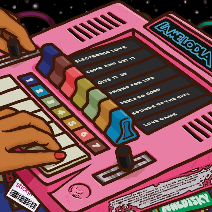14241-la-melodia-electronic-love-press-back-small-original.jpg