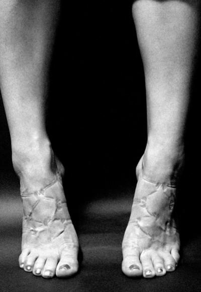Head Turning Heels
