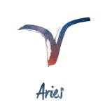 Aries-1-150x150