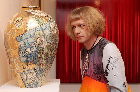 Grayson+Perry+Grayson+Perry+Unveils+Urn+Living+m078Tdpn2D2l